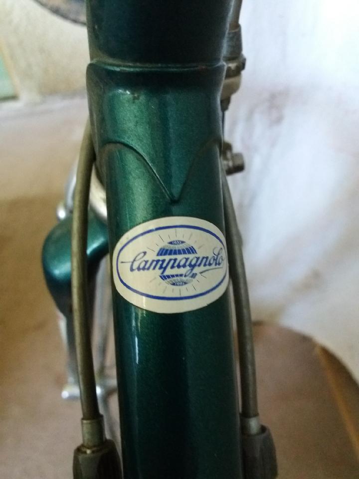 Vélo acier à tubes Columbus ou pas vélo Columbus ?  Img_2013