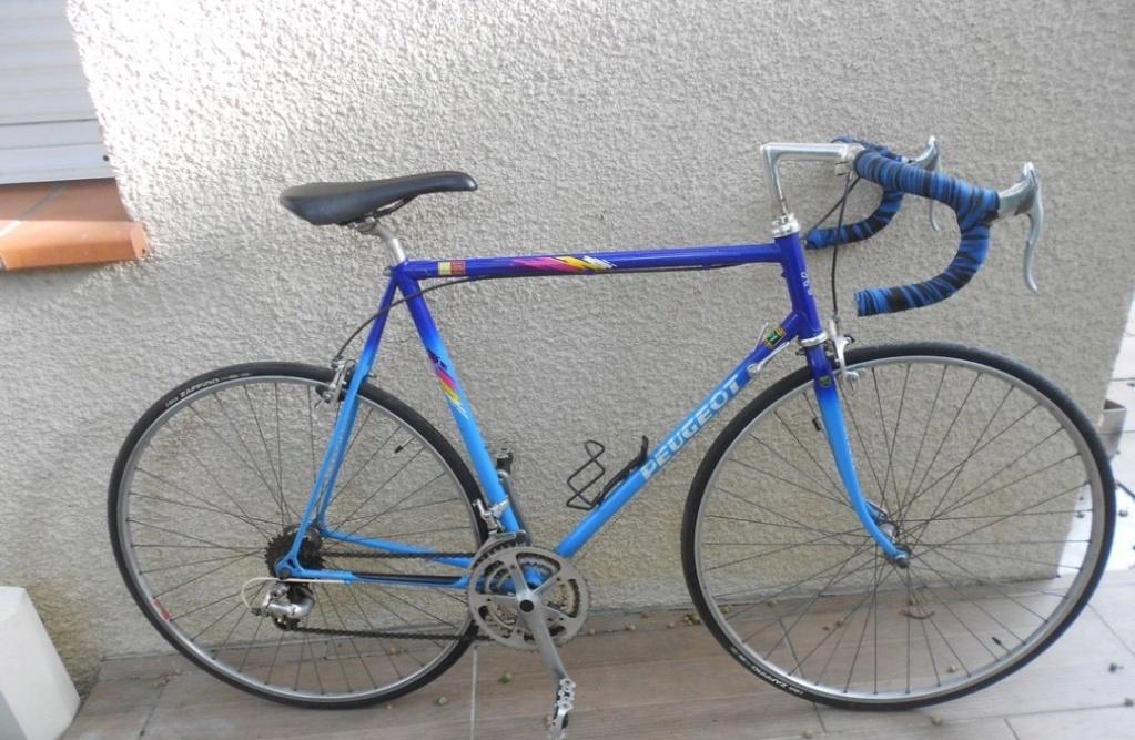 Peugeot Reynolds 531 - Ultegra 1989-1992 ?  Img_2014