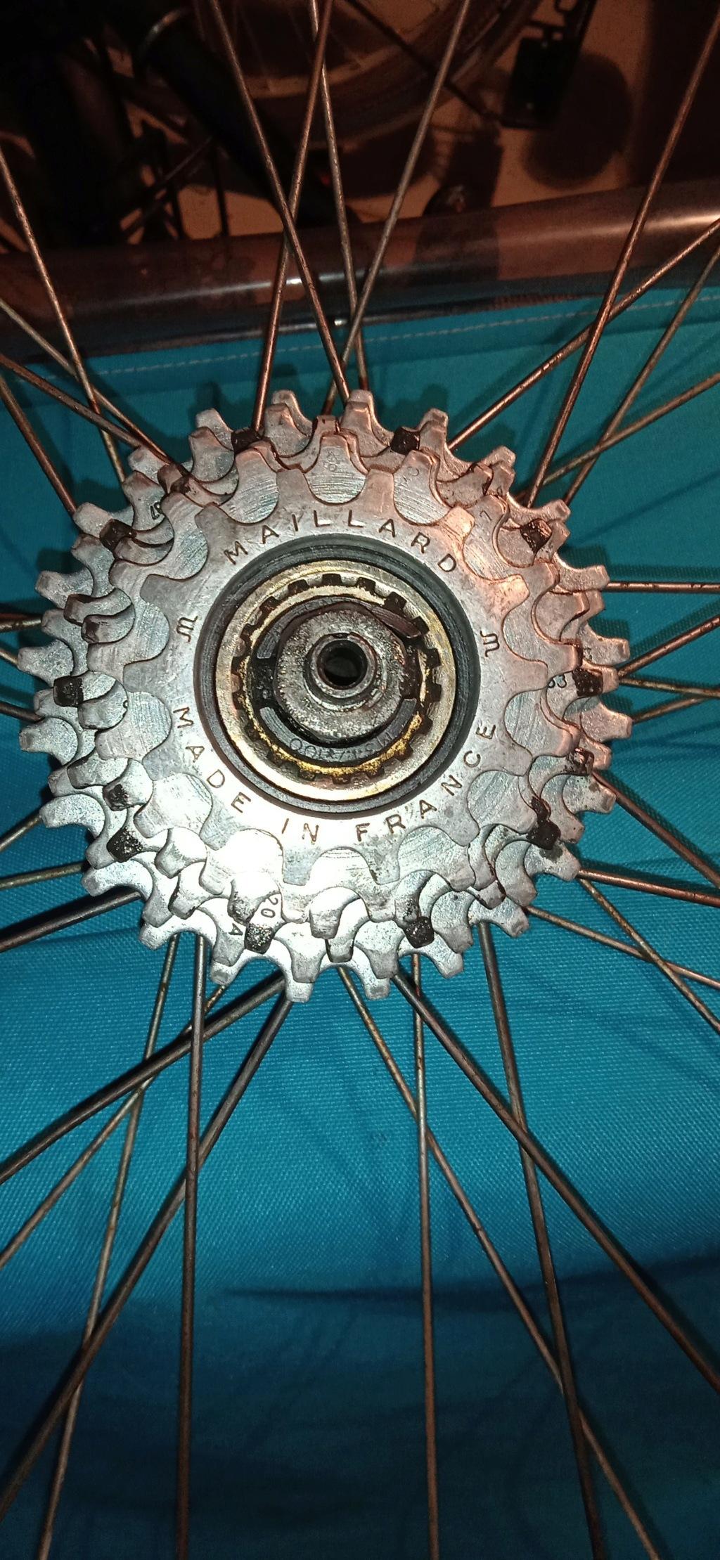 Extraction d'une roue libre avec cassette Maillard 6v Img_2010