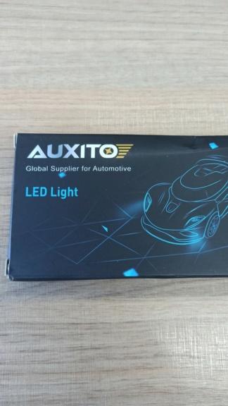 Substituição das lâmpadas internas e do DRL por LED - Página 21 Img_2011