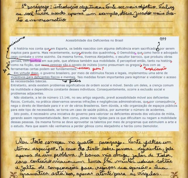 Acessibilidade dos Deficientes no Brasil Captur10