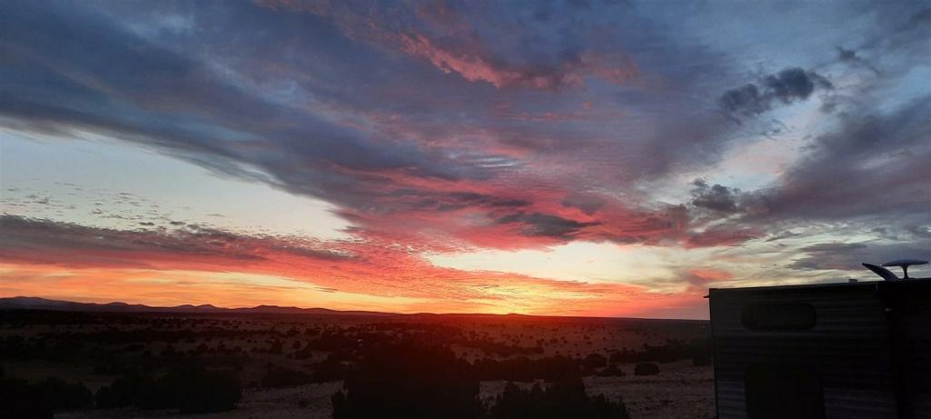 This is Arizona 20201111