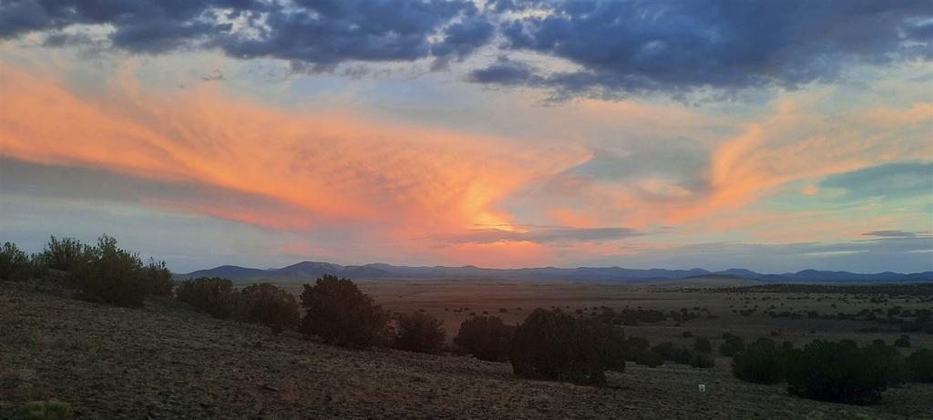 This is Arizona 20210711