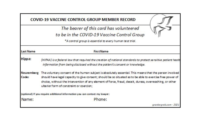 COVID-19 / CORONA / 5G / BIOWEAPON FLU - A Research Thread - Page 5 Covid-10