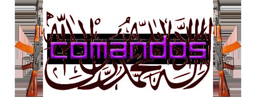 Manual Taliban - Página 2 Comand10
