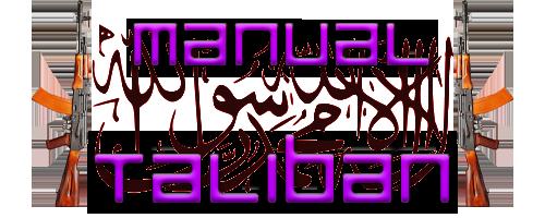 Manual Taliban - Página 2 Manual10