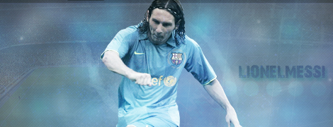 L'Effectif Messi_13