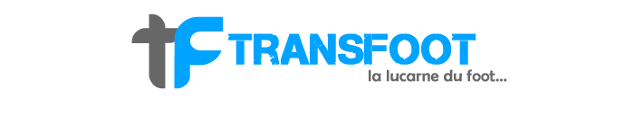 .:: Transfoot, La lucarne du Football ::.