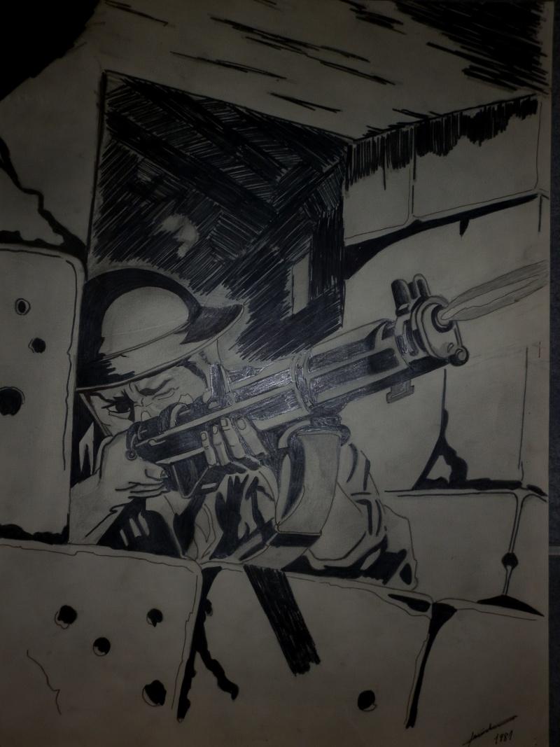dessins mili  00115