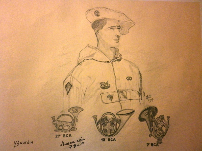 dessins mili  00717