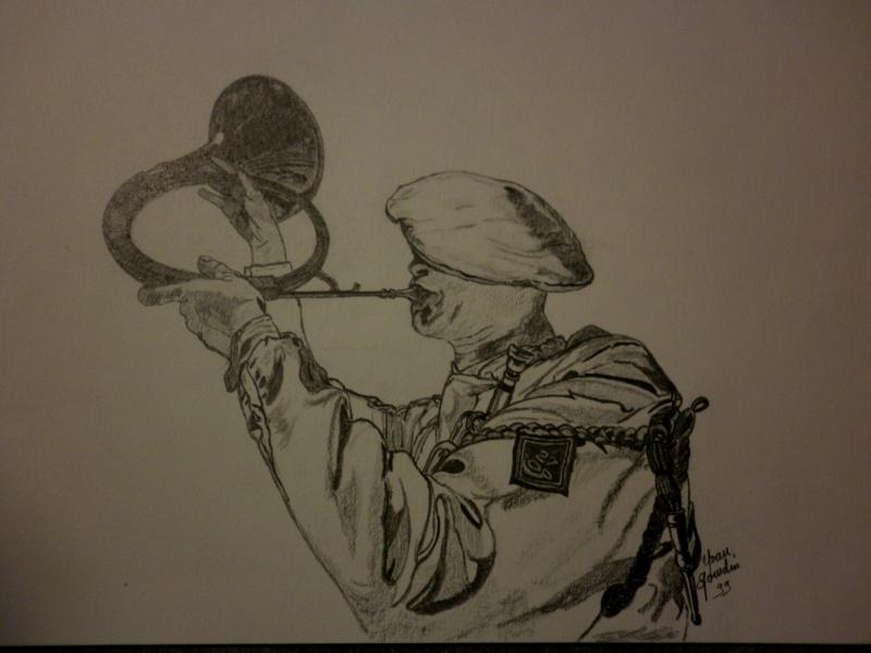 dessins mili  00914