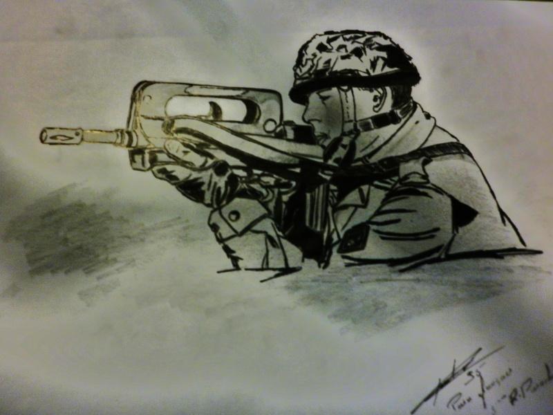 dessins mili  01013