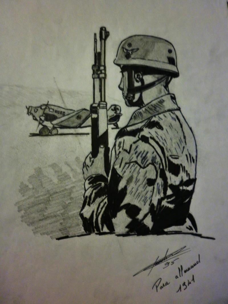 dessins mili  01112