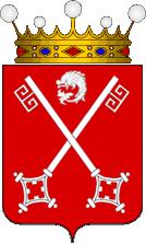 Vicomté de Clermont en Trièves 111cle11