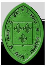 Ponant-Berry vs Touraine, BA, etc : GUERRE Neb_re10