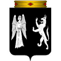 [Seigneurie d'Arnac Pompadour] Yssandon Simple10