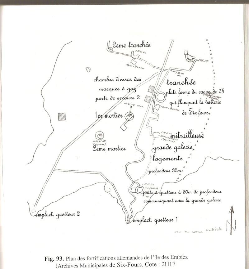 Tor 035, Ile des Embiez (Six Fours, 83) Numeri10