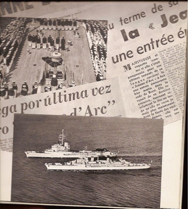 CROISEUR ÉCOLE JEANNE D'ARC - Page 2 Hp_sca21