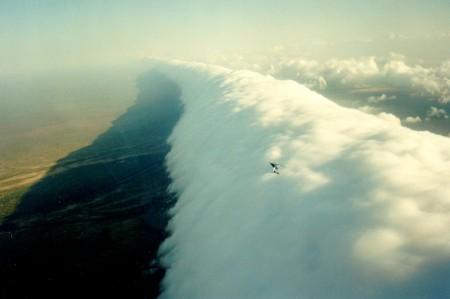Le nuage de gloire du matin  Carpen10