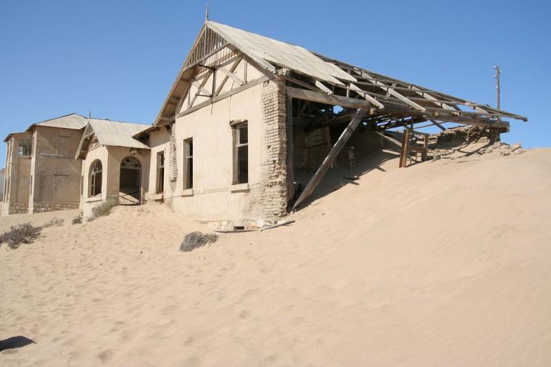 Recit de voyage en Namibie Namibi10