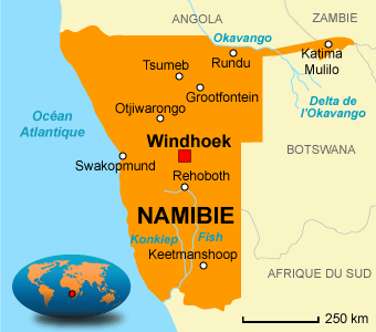 Recit de voyage en Namibie Namibi11
