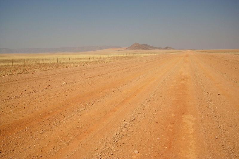 Recit de voyage en Namibie Namibi12