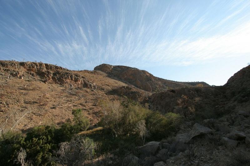 Recit de voyage en Namibie Namibi16