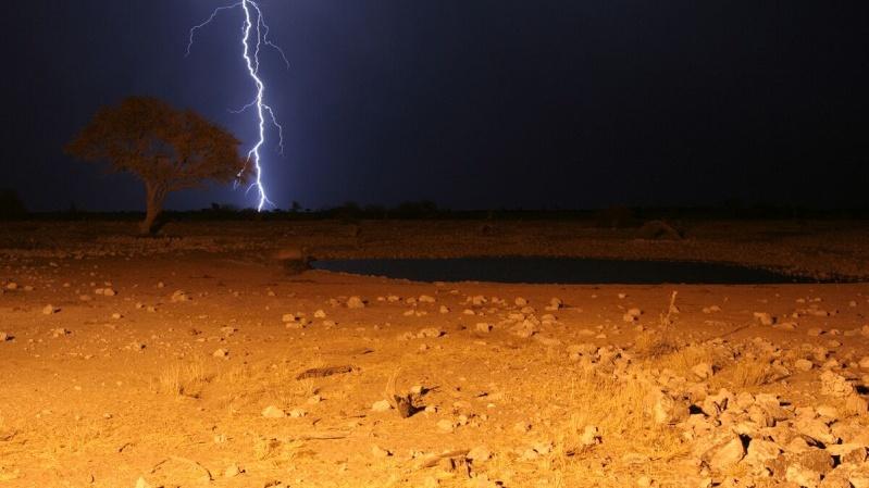 Recit de voyage en Namibie Namibi23
