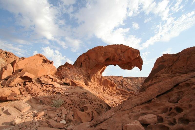 Recit de voyage en Namibie Namibi28