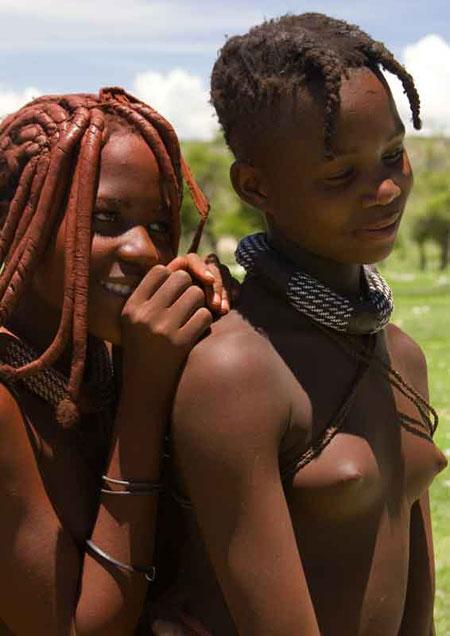 Recit de voyage en Namibie Namibi36