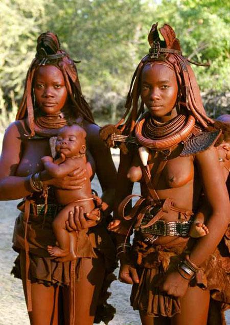 Recit de voyage en Namibie Namibi37