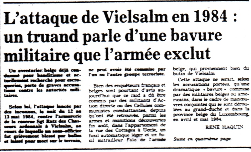 Interview Lucien Dislaire Vielsa10