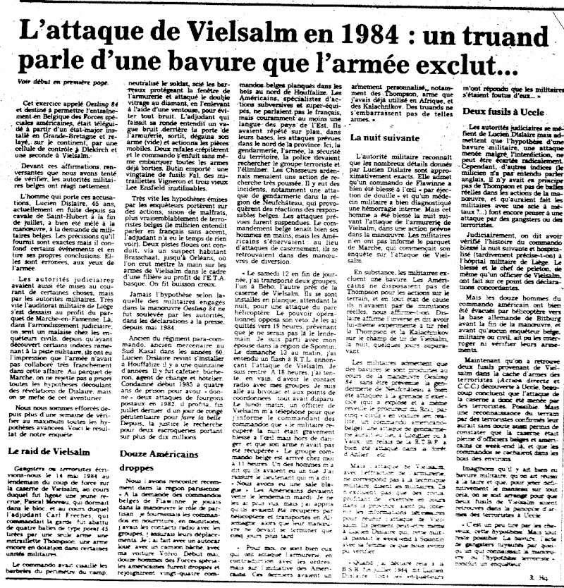 Interview Lucien Dislaire Vielsa11