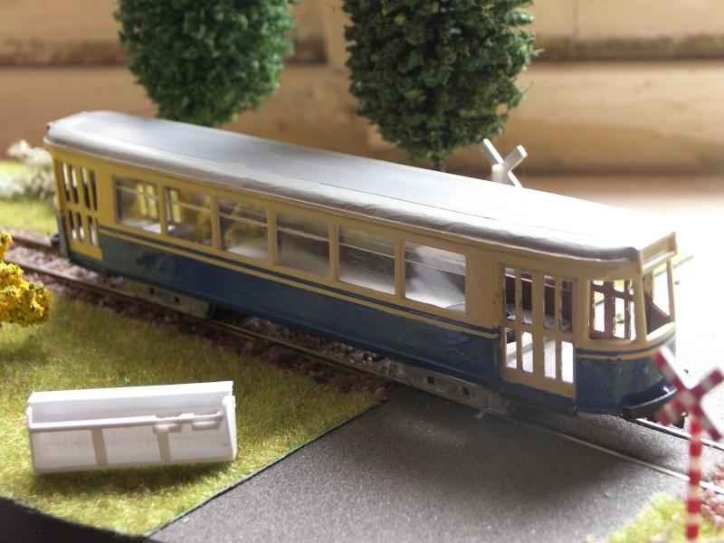 Avis aux amateurs de chemins de fer vicinaux belges 100_6412
