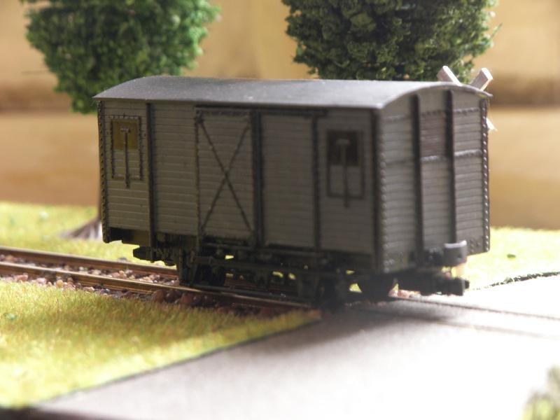 Avis aux amateurs de chemins de fer vicinaux belges 100_6413