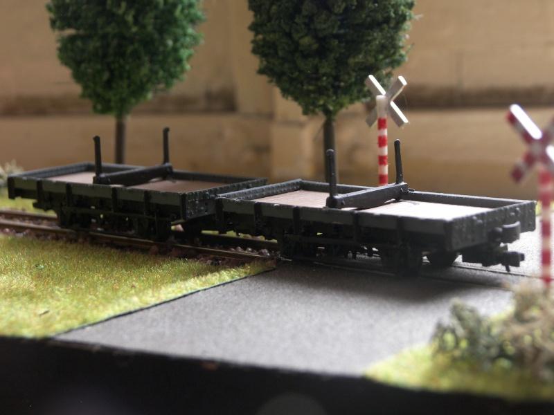 Avis aux amateurs de chemins de fer vicinaux belges 100_6414