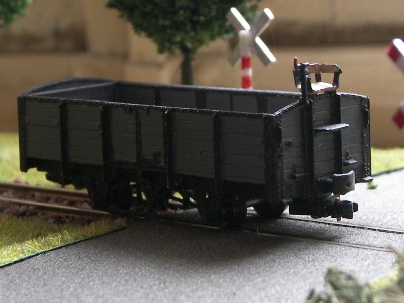 Avis aux amateurs de chemins de fer vicinaux belges 100_6415