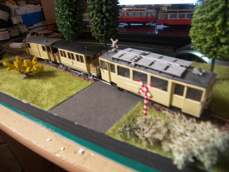 Avis aux amateurs de chemins de fer vicinaux belges 100_6526