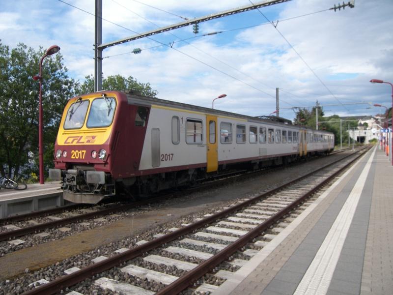 Attelages Scharfenberg de Hornby 100_7816