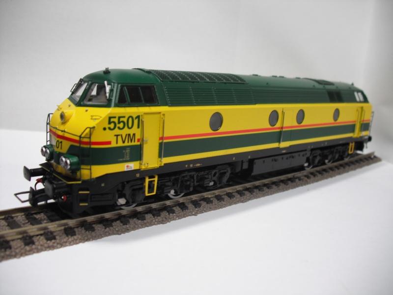 Les 1800 CFL de B-Models - News - Page 3 550110