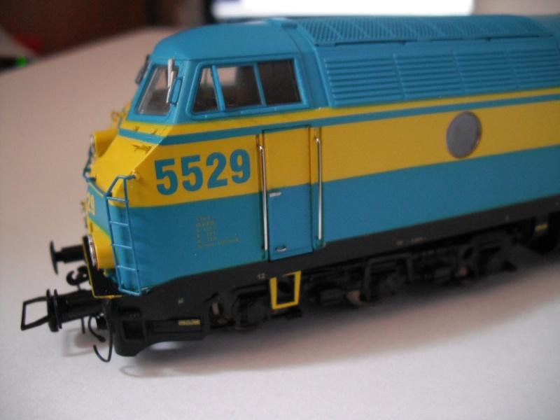 Les 1800 CFL de B-Models - News - Page 2 Dscf8063