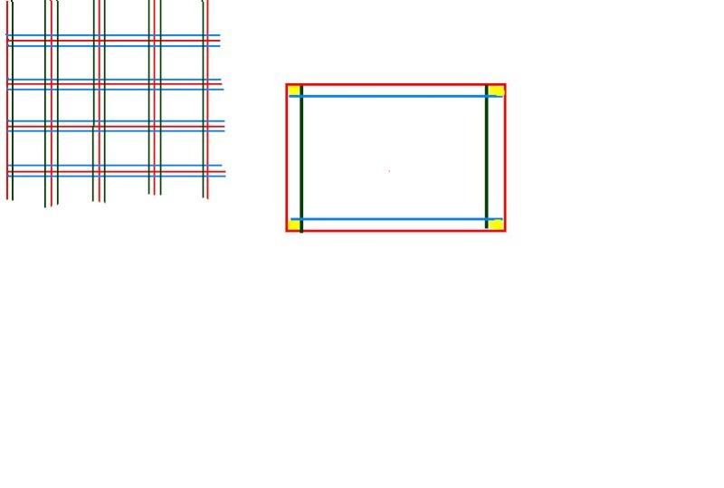 Module - Franz - Gare de Wiltz - CFL - Luxembourg - Page 3 Model_10