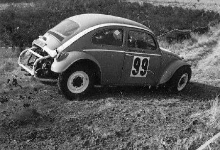 Rallye Boue et haricots...197..... Bugste10