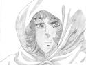 Petit dessin d'Aphrodite - Page 3 Seika_11