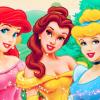 Princesses Disney 13164810