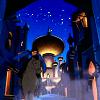 Aladdin 16666510
