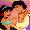 Aladdin 16666511