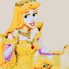 La Belle au bois dormant Disney18
