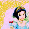 Blanche-Neige et les 7 Nains Disney20