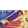 Aladdin Dladic10